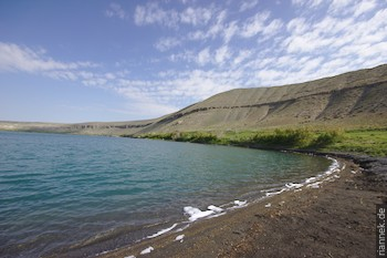 Aci Gölü